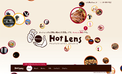 Hotlens Photography Studio